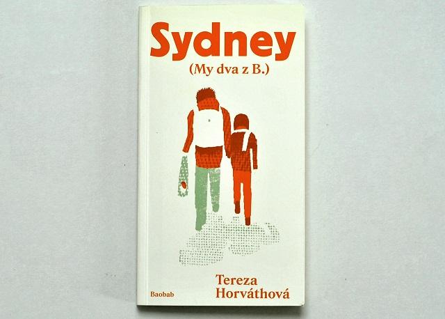 Knihovna: Sydney
